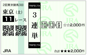 20110430_1.png